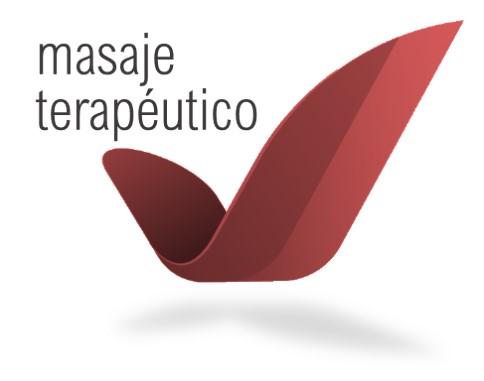 link masaje terapéutico