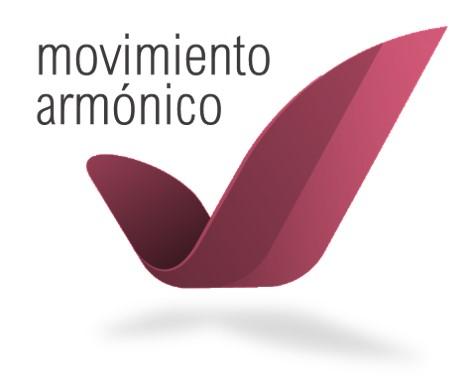 link movimiento armónico