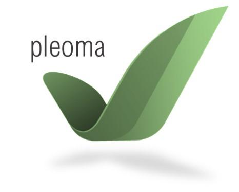 pleoma
