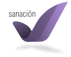 sanacion