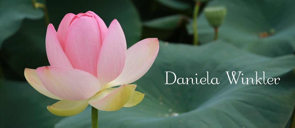 Daniela1230x530