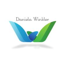 logo Daniela Winkler